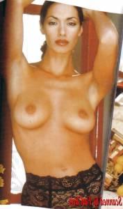 Noni-Dounia-Naked-%28Greek-Celeb%29-32-Pics-q7b7589066.jpg