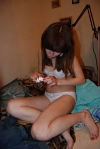 A-Sexy-Skinny-Girl-And-Her-BF-%5Bx73%5D-c7b7k8pc02.jpg