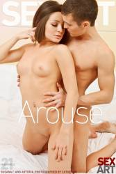 Susana-C-Artur-A-Arouse-%28114-photos%29%285616-X-3744%29--g7bqa07lqv.jpg