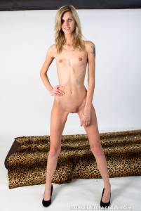 Skinny-Euroblonde-strips%2C-sucks%2C-and-shows-off-sperming-%5Bx140%5D-77bp0gh43d.jpg