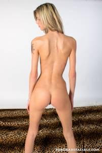 Skinny-Euroblonde-strips%2C-sucks%2C-and-shows-off-sperming-%5Bx140%5D-37bp0hswrp.jpg