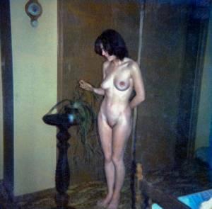 Ellen-Vintage-Amateur-%5Bx19%5D-57bp5j5rxc.jpg
