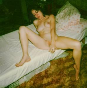 Ellen-Vintage-Amateur-%5Bx19%5D-w7bp5jhb5t.jpg