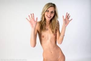 Skinny-Euroblonde-strips%2C-sucks%2C-and-shows-off-sperming-%5Bx140%5D-g7bp0g8y6e.jpg