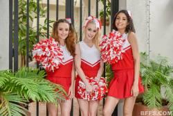 Gia-Gelato-Lily-Glee-Emma-Starletto-Cheerleaders-%28x116%29-1080x1620-67bs9rdhbb.jpg