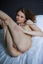 Loretta-A-Rumona-%28121-photos%29%282883-X-4324%29-i7bv5kqawn.jpg