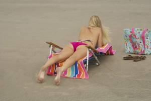 My-favorite-blonde-yet.-Tiny%2C-skinny%2C-sexy-and-sunbathing-d7bwujsuos.jpg