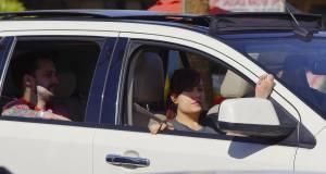 Mom-with-feet-out-the-car-j7bwu1lx2o.jpg